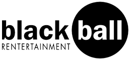 Blackball - Entertainment Equipment Rentals and Sales Nation Wide