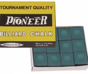Pioneer Chalk
