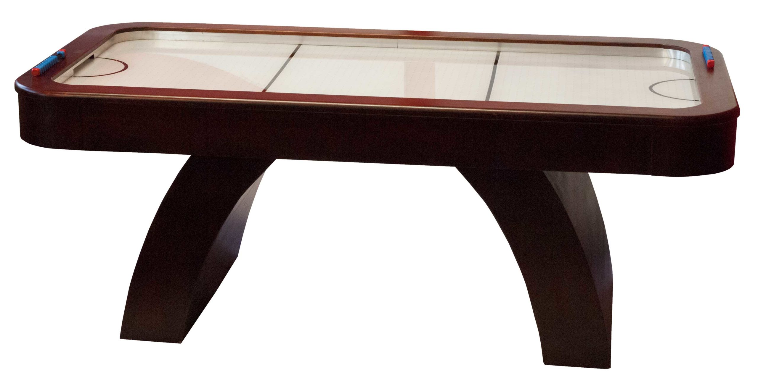 Home Air Hockey Table For Hire Cape Town